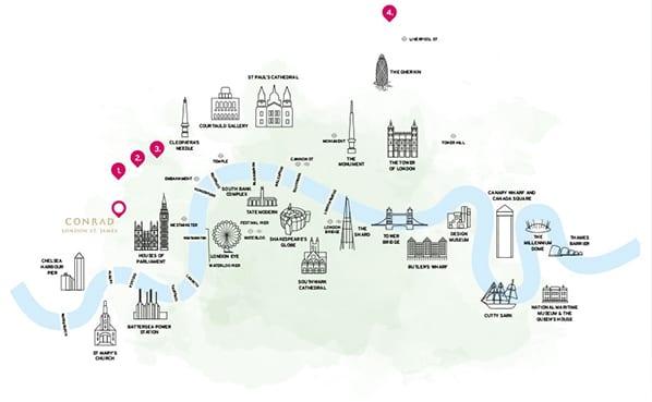 i03-culture-london-ms3