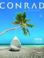CR08 COVER HR V2 (1)