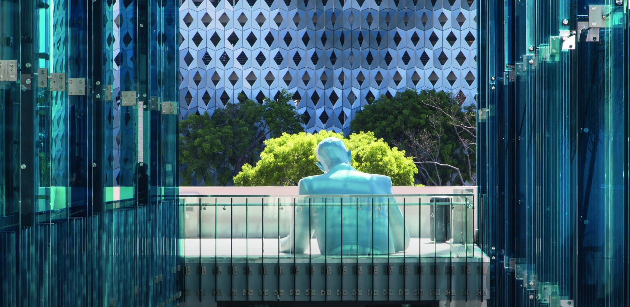 What to see in The Design District in Miami