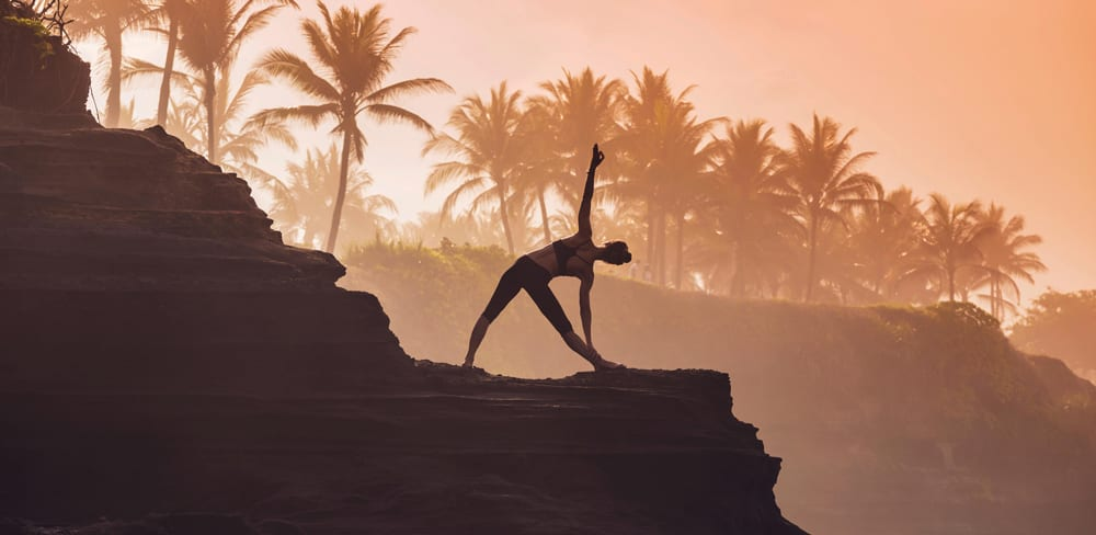 Yoga Classes That Will Improve Your Mind and Body