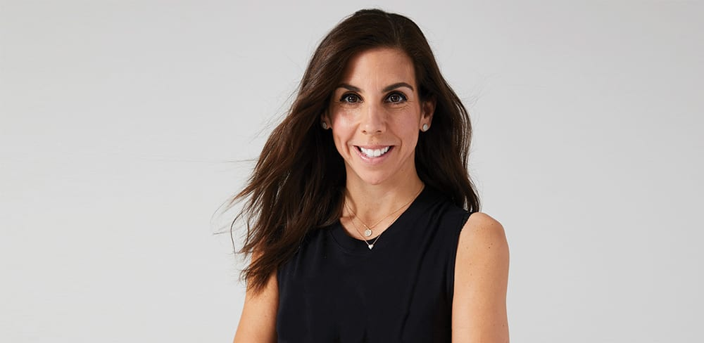 SoulCycle CEO Redefines Healthy Travel