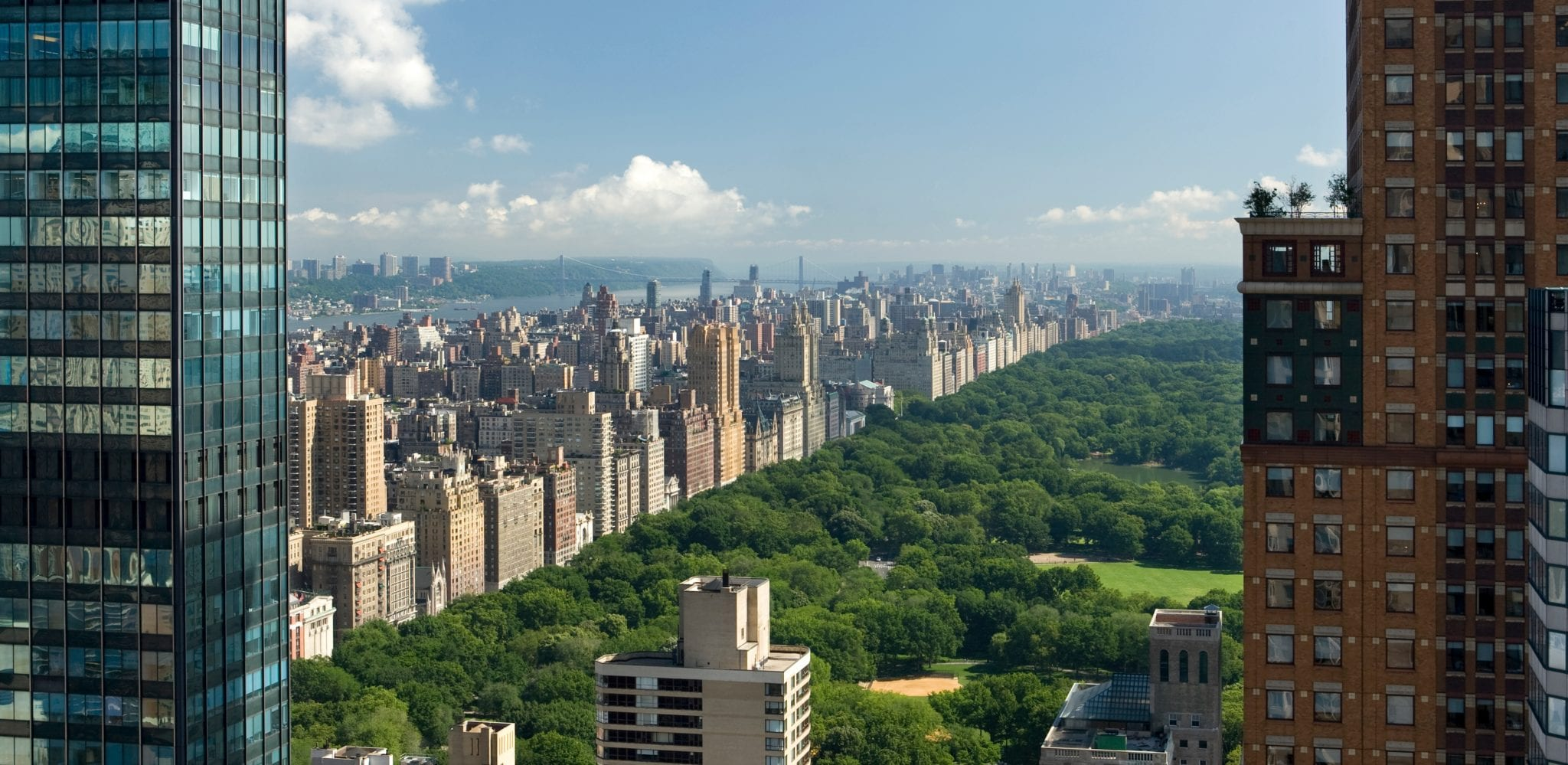 Explore Hidden Gems in Midtown Manhattan