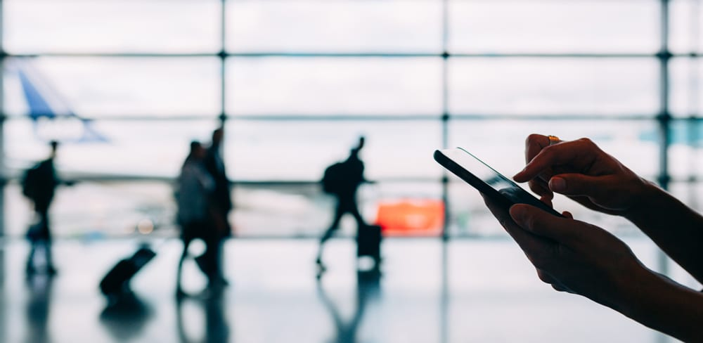 App-ti-tude: 5 Must-Have Travel Planning Apps