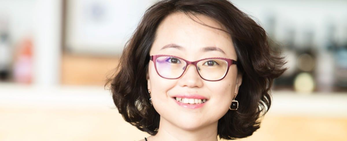 The Art of Wine: Meet Boutique Winemaker Zhang Jing